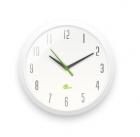 Перевод часов на летнее время состоится 28 марта 2010 года (фото с сайта weblancer.net)
